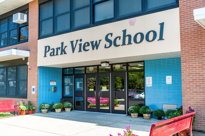 Park View Elementary School